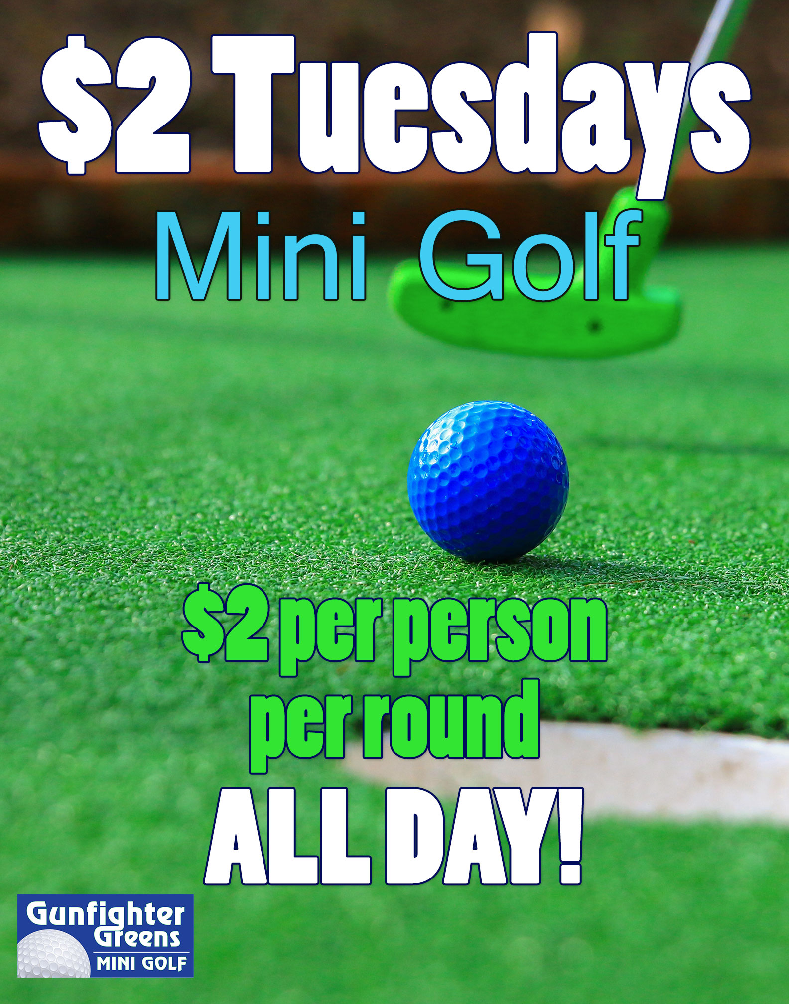 $2-Tuesdays-2018