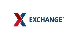 Exchange Advertisement