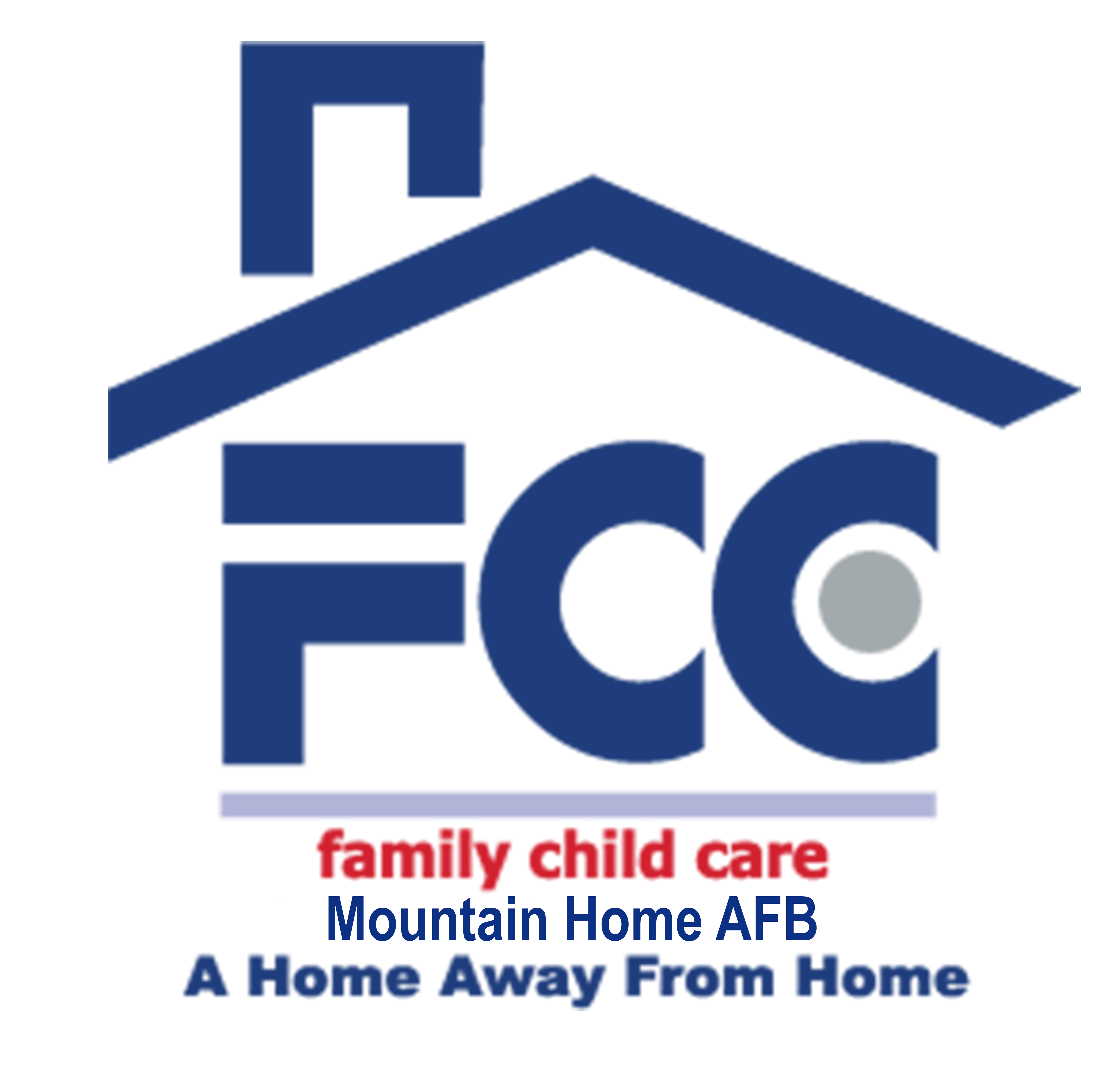 Family Child Cre logo