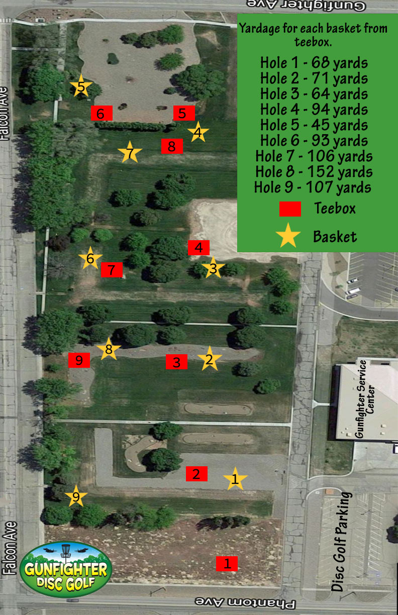 disc-golf-map-satellite-view-with-logo