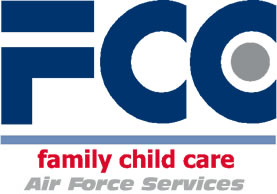 Family Child Care logo