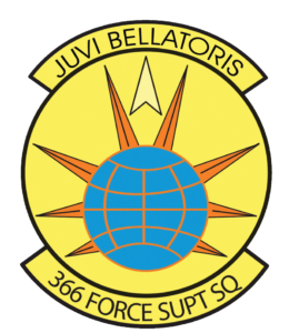 JuviBelatoris Logo