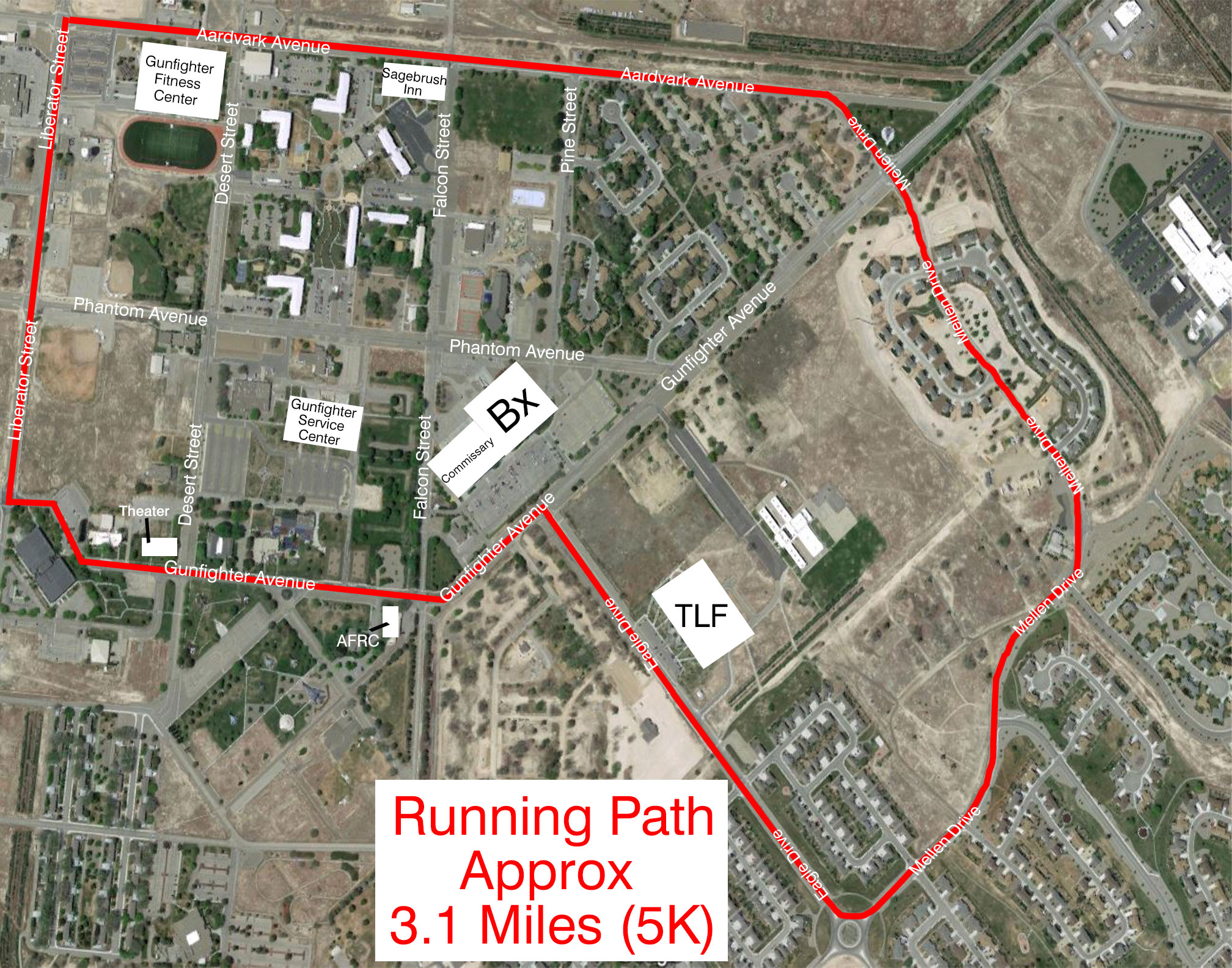 3.1-mile-running-trail