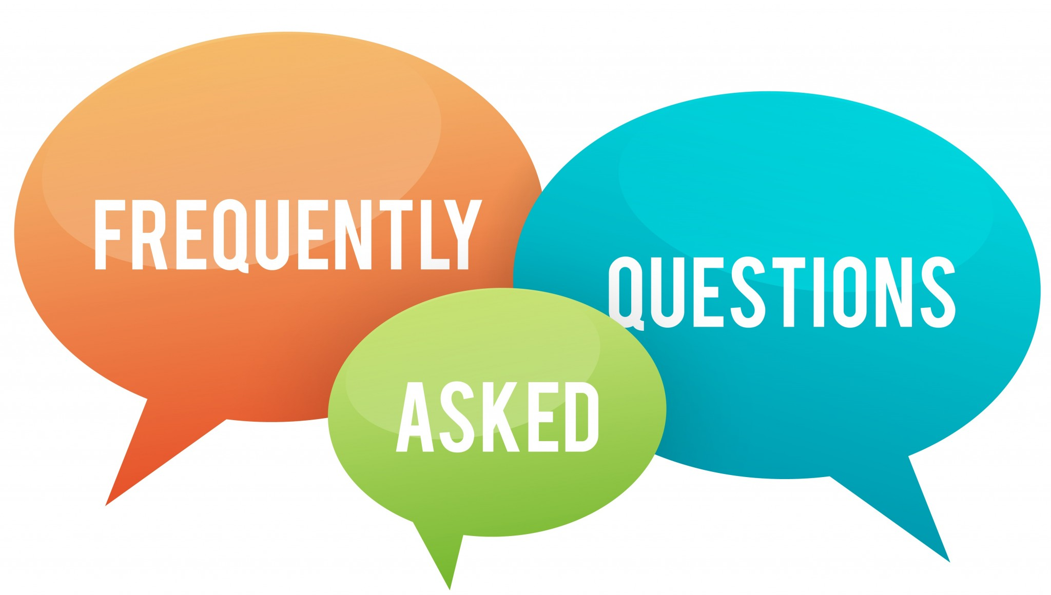Frequently asked questions Mountain Home Air Force Base
