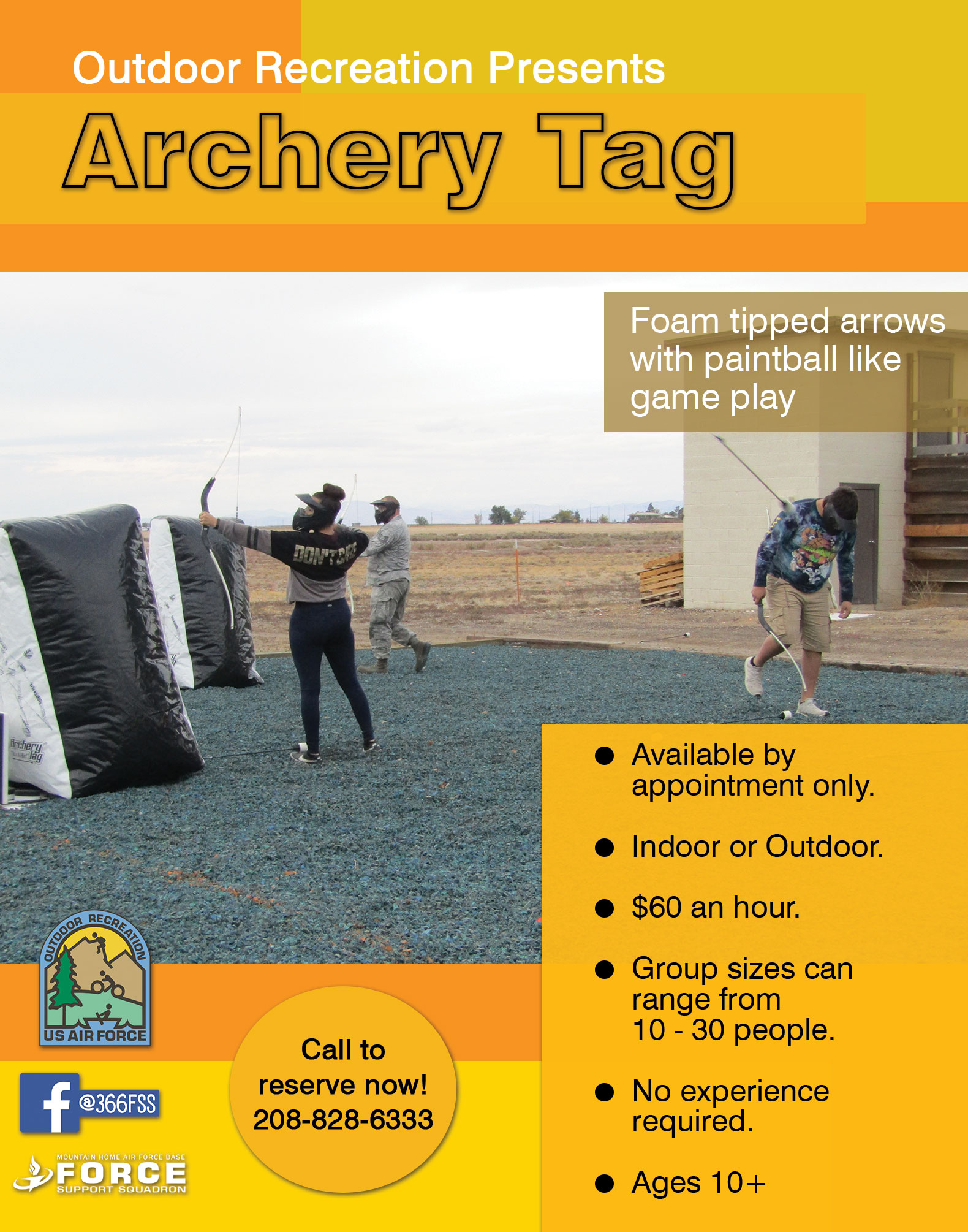 archery-tag--generic-nov-2018
