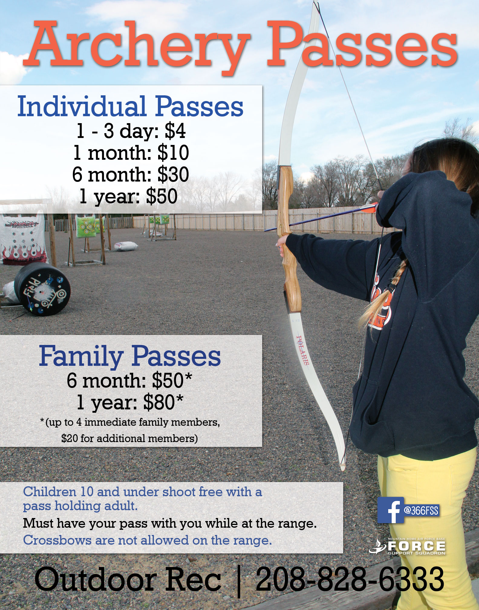 archery-passes-Dec-2018